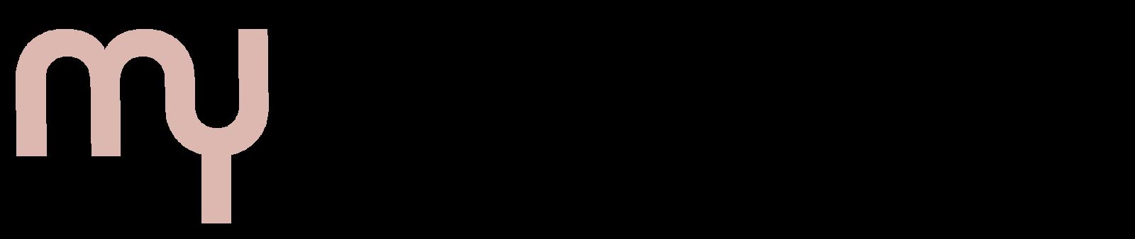 MyMoment – Cirurgia plástica, Medicina Estética, Estética e Nutrição